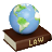 int_law1